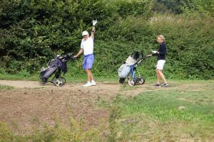 golf-trophy-2021-52