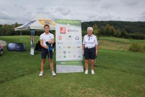 golf-trophy-2021-54