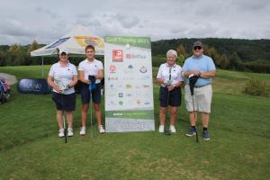 golf-trophy-2021-55
