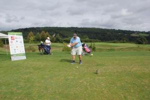 golf-trophy-2021-56