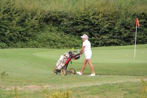 golf-trophy-2021-57