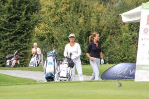 golf-trophy-2021-58