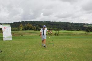 golf-trophy-2021-6