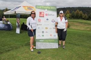 golf-trophy-2021-61