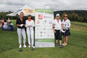 golf-trophy-2021-62