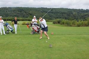 golf-trophy-2021-63