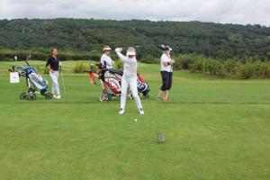 golf-trophy-2021-64