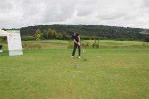 golf-trophy-2021-7