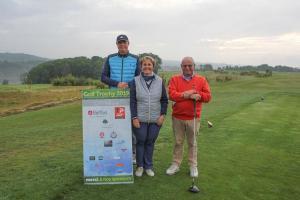golftrophy2019-1
