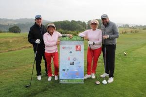 golftrophy2019-10