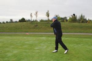 golftrophy2019-11
