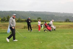 golftrophy2019-12