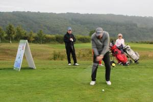 golftrophy2019-13