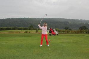 golftrophy2019-14