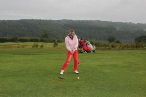 golftrophy2019-15