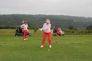 golftrophy2019-16