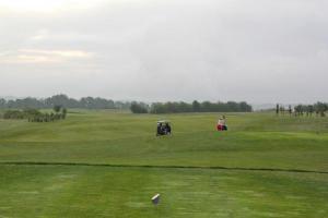 golftrophy2019-17
