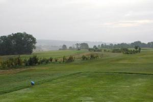 golftrophy2019-18