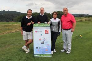golftrophy2019-182