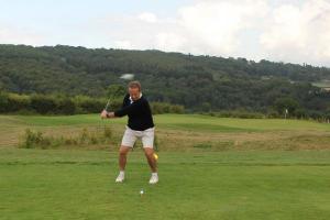 golftrophy2019-183