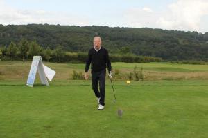 golftrophy2019-184