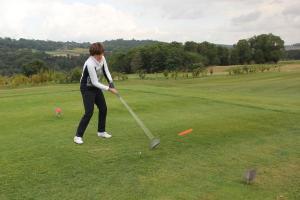 golftrophy2019-185