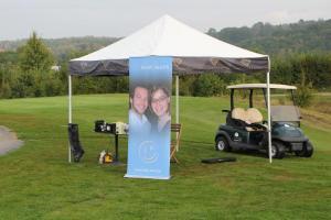 golftrophy2019-19