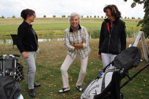 golftrophy2019-191
