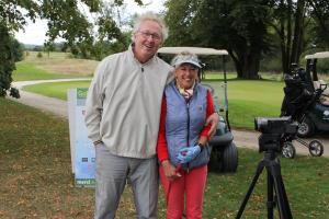 golftrophy2019-194