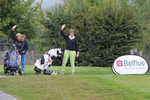 golftrophy2019-26