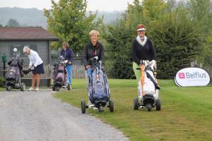 golftrophy2019-27