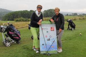 golftrophy2019-28