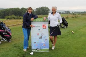 golftrophy2019-29