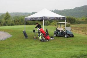 golftrophy2019-3