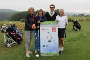 golftrophy2019-30