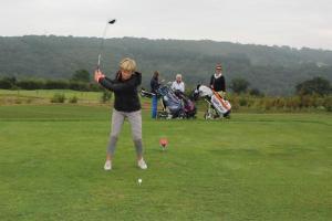 golftrophy2019-31