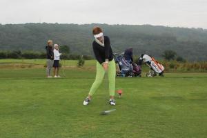golftrophy2019-32
