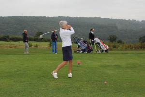 golftrophy2019-33