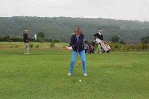golftrophy2019-34