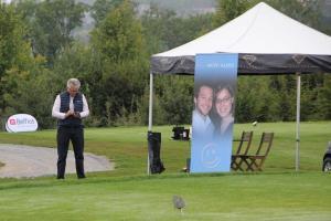golftrophy2019-35