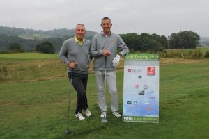 golftrophy2019-36
