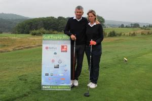 golftrophy2019-37