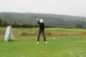 golftrophy2019-39