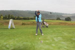 golftrophy2019-4