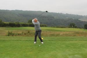 golftrophy2019-40
