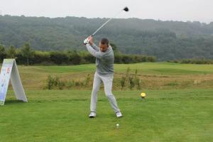 golftrophy2019-41