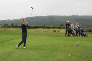 golftrophy2019-42