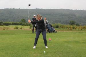 golftrophy2019-43