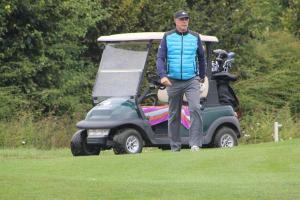 golftrophy2019-44