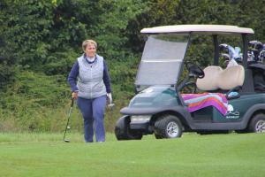 golftrophy2019-45